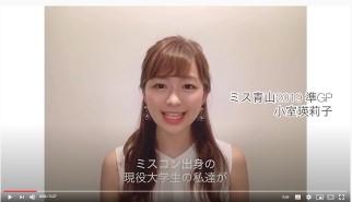 YouTube_20210402135058fd2.jpg