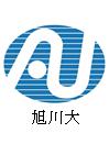 1301001Asahikawa.png