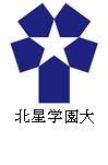 1301015HokuseiGakuen.png