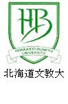 1301022HokkaidoBunkyo.png