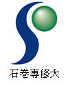 1304001IshinomakiSenshu.png