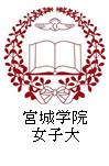 1304011MiyagiGakuinJoshi.png