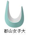 1307003KoriyamaJoshi.png