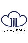 1308003TsukubaKokusai.png