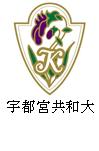 1309002UtsunomiyaKyowa.png