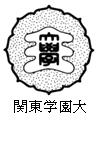 1310002KantoGakuen.png