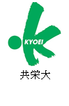 1311002Kyoei.png