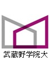 1311024MusashinoGakuin.png