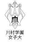 1312006KawamuraGakuenJoshi.png