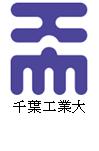 1312018ChibaKogyo.png