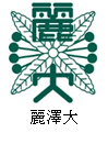 1312026Reitaku.png