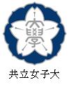 1313011KyoritsuJoshi.png