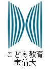 1313020KodomoKyoikuHosen.png