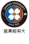 1313023SangyoNoritsu.png