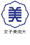 1313031JoshiBijutsu.png