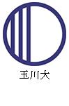 1313047Tamagawa.png