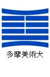 1313048TamaBijutsu.png