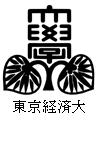 1313061TokyoKeizai.png
