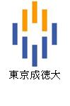 1313072TokyoSeitoku.png