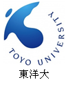 1313083Toyo.png
