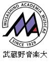 1313102MusashinoOngaku.png