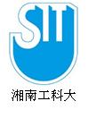 1314011ShonanKoka.png