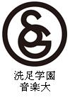 1314014SenzokuGakuenOngaku.png