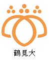 1314015Tsurumi.png