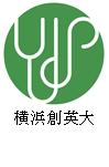 1314022YokohamaSoei.png