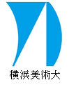 1314023YokohamaBijutsu.png