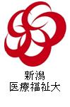 1315004NiigataIryoFukushi.png