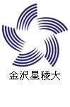 1317004KanazawaSeiryo.png