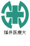 1318002FukuiIryo.png