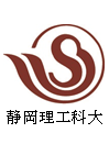 1322004ShizuokaRikoka.png
