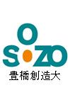 1323026ToyohashiSozo.png