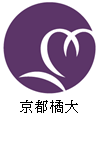 1326012KyotoTachibana.png