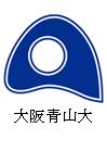 1327003OsakaAoyama.png