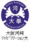 1327008OsakaKawasakiRehabilitation.png