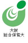 1327021OsakaSogoHoiku.png