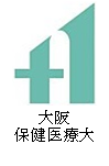 1327026OsakaHokenIryo.png