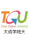 1327040TaiseiGakuin.png