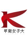 1328009KonanJoshi.png