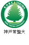 1328019KobeTokiwa.png