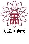 1334005HiroshimaKogyo.png