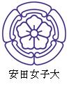 1334015YasudaJoshi.png