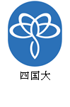 1336001Shikoku.png