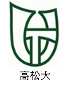 1337002Takamatsu.png