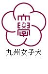 1340006KyushuJoshi.png