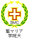 1340013SeiMaryGakuin.png