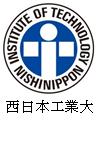 1340017NishinipponKogyo.png